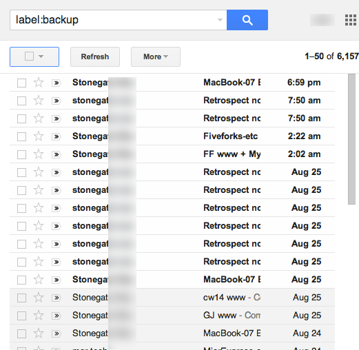 gmail-select-all-step-1