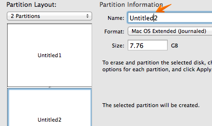 partition-usb