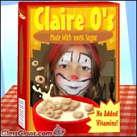 ClaireOs-cereal_box.jpg