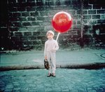 red-balloon-film.jpg