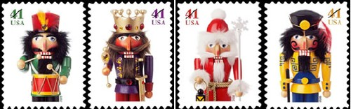 christmas-stamps-nutcrackers-2008.jpg