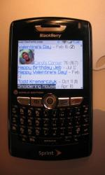 BlackBerry 8330.jpg