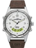 Timex-Expedition.jpg