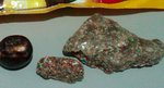 mm-gunk-rocks-closeup.jpg