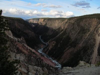 6-514_canyon
