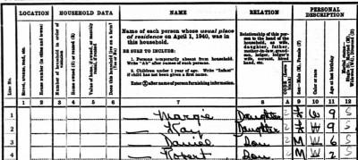 djc-census