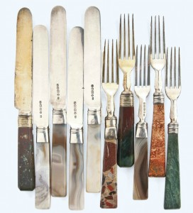 five-knives-five-forks